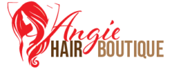 Angie Hair Boutique